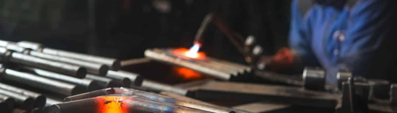 Sheet Metal Fabrication Custom Hvac Duct Work Lower