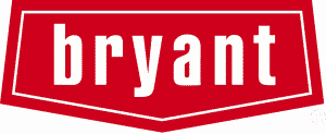 Choose Bryant equipment for your next Air Conditioner Installation