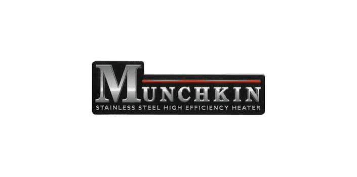 Munchkinlogo for Lower Plumbing, Heating and Air, 501 SE 17th Street, Topka, KS 66607