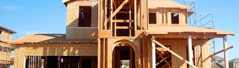 New Construction HVAC and plumbing Lower Plumbing, Heating and Air, 501 SE 17th Street, Topka, KS 66607
