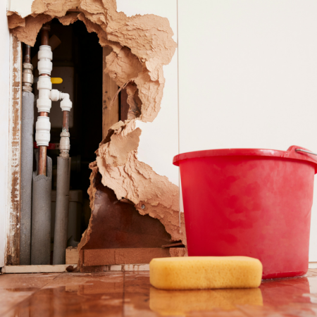 Lower is here if you experience burst pipes and need an emergency plumber.