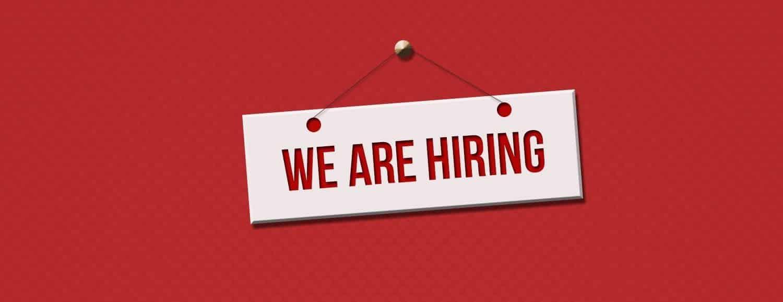 Lower is hiring. Hiring Plumbers, hiring HVAC repair and service techs, hiring HVAC Installers. Apply today.